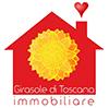 Girasole di Toscana